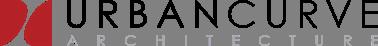 Urban Curve Logo